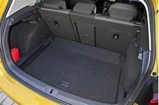 Essai Volkswagen Golf Restyl 233 E Notre Avis Sur Le Nouveau