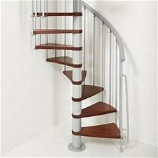 Spiral Staircase Staircase Kits With Delivery Uk