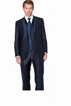 Costume Homme Mariage Bleu Costume Mariage Homme Bleu Ciel Le Mariage