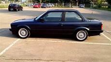 Just Bmw E30 318i On Bbs Wheels