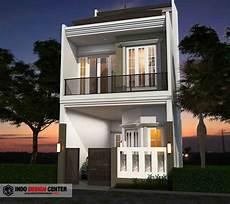 30 Desain Rumah 2 Lantai Info Terbaru