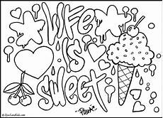 get this free awesome coloring pages for kids ad58l