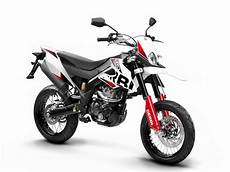 derbi senda drd 125 sm 2013 agora moto