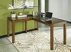 home office furniture clearance home office discount and clearance furniture raymour and