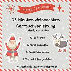 Kochen Und Backen Mit 15 Minuten Weihnachten