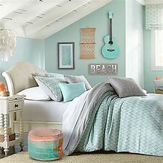 Aqua And Grey Bedroom Ideas by Wendy Bellissimo Malibu Cove Reversible Comforter Set