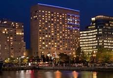 renaissance boston waterfront hotel boston massachusetts
