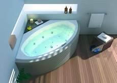 eckbadewanne mit whirlpool wellness l 246 sung auch f 252 r