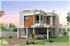 modern house plans in india small modern homes images of different indian house