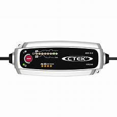 Ctek Mxs 5 - ctek lader multi mxs 5 0 12 volt