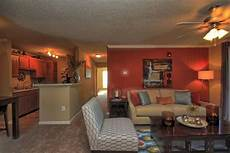 Bell Apartment Living Knoxville Tn by Bell Walker S Crossing Apartments Knoxville Tn Bell
