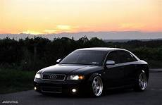2004 audi s4 v8 black 6mt rotiform milltek kw v3 s 6speedonline porsche and
