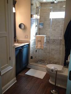 Bathroom Ideas Small Shower by Big Designs For A Small Bathroom Bathroom Reno Ideas In