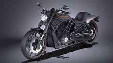 ghost rider bike harley davidson v rod customer review