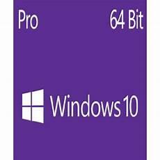 Cl 233 Dactivation Windows 10 Professionnel Gratuit 2018