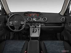 scion xb inside best place to find wiring and datasheet resources 2012 scion xb pictures dashboard u s news world report