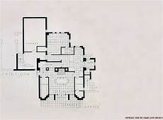 ennis house floor plan ennis house floor plan images house design ideas