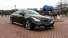electric and cars manual 2011 infiniti ipl g electronic valve timing 2011 infiniti g37 ipl coupe 6 speed manual only 40k miles black on black loaded