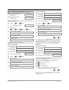 uscis form i 129f download fillable pdf or fill online