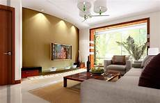 Living Room Home Decor Painting Ideas by 55 Best Home Decor Ideas The Wow Style