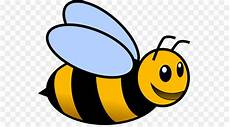 Biene Malvorlagen Xing Malvorlage Biene Einfach