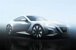 Nissan 2020 Z Concept  Used Car Reviews Cars Review