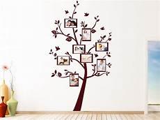 Baum Wandtattoo Foto Baum Wandtattoo Net