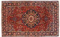 tappeti persiani tappeto persiano bakhtiari moranditappeti morandi tappeti