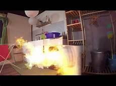 samsung waschmaschine explodiert waschmaschine explodiert 01 doovi