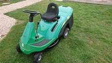 montage courroie tracteur tondeuse vert loisir troc echange tracteur tondeuse vert loisir f 72 hydro sur troc