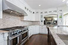 interior of kitchen cabinets custom cabinetry and countertops minneapolis kitchen