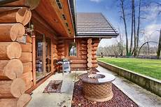 garden log cabins everything you need to garden