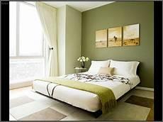 farben im schlafzimmer moderne farben f 252 r schlafzimmer