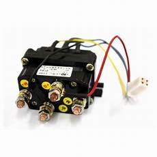 relais electrique 12v 30515 relais 233 tanche 200 a contacteur 12v pour treuil 233 lectrique pieces sur pieces okaz