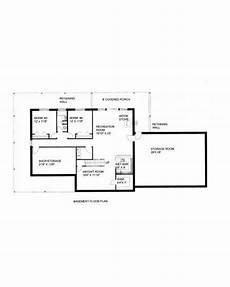 small icf house plans amazingplans com house plan 2184 contemporary icf