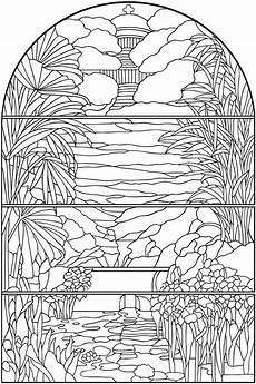 Uschi Window Color Malvorlagen Pdf Uschi Window Color Malvorlagen Kaufen Tiffanylovesbooks