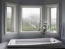 various applications of bathroom window window