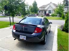 auto air conditioning service 2008 pontiac g5 parking system 2008 pontiac g5 sedan 4 door 2 2l