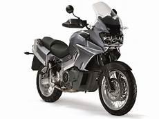 aprilia caponord 1000 gambar motor aprilia caponord etv 1000 2004 specifications