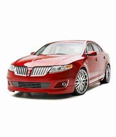 auto body repair training 2011 lincoln mks spare parts catalogs 2009 lincoln mks body kits driven by style llc