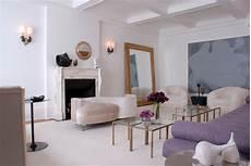 salotto soggiorno 10 idee per rinnovare il salotto casa westwing magazine