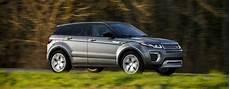 land rover range rover evoque gebraucht kaufen bei autoscout24