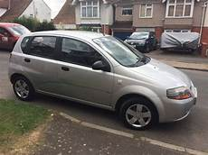 chevrolet kalos 1400cc 2006 for sale low mileage great car petrol manual youtube chevrolet kalos silver 2006 small reliable cheap car low mileage 2 owners with mot until march