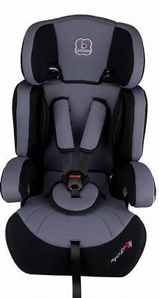 Kindersitz Ab 9 Kg - babygo kindersitz 187 motion 320 4 171 9 36 kg kaufen otto