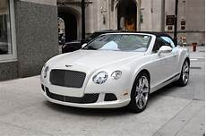 how to remove 2012 bentley continental gtc ecm used 2012 bentley continental gtc for sale special pricing maserati chicago stock l576b