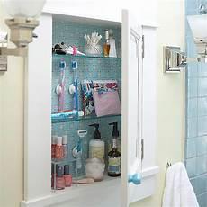 placard salle de bain rangement interieur placard salle de bain