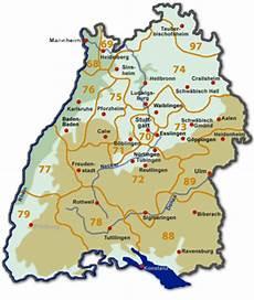 Plz Baden Baden - plz bw karte hanzeontwerpfabriek