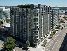 Onyx Apartments Dc by Onyx On In Washington Dc 202 601 4