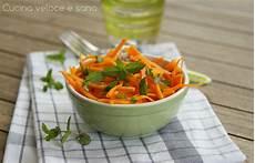 cucina sana e veloce carote alla menta cucina veloce e sana