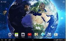 Live Wallpaper App For Pc Free